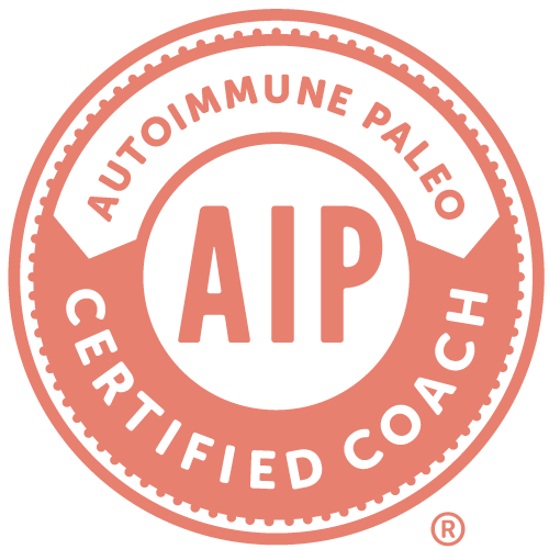SAD to AIP in SIX — The gentle approach to the Autoimmune
